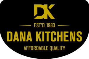 Dana Kitchens Logo
