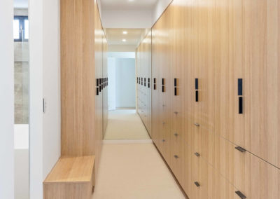 dana-gallery-wardrobe-2