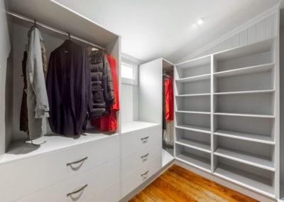 dana-gallery-wardrobe-3