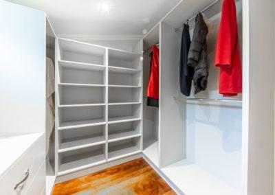 dana-gallery-wardrobe-4