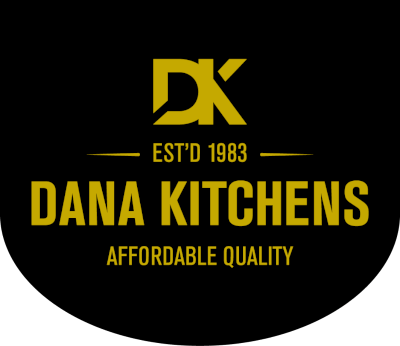 Dana Kitchens
