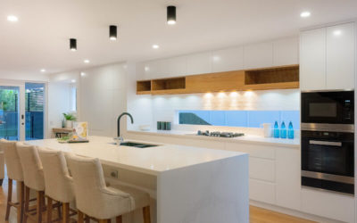 How To Look After Your Stone Benchtop
